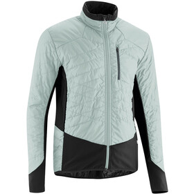Gonso Skraper Primaloft Thermo Jacket Men ghost gray